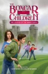 The Legend of the Irish Castle