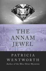 The Annam Jewel