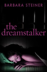 The Dreamstalker