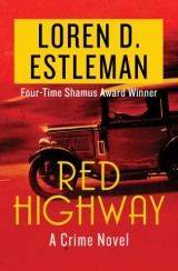 Red Highway