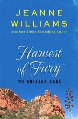 Harvest of Fury