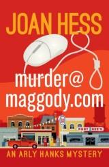 murder@maggody.com