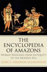 The Encyclopedia of Amazons