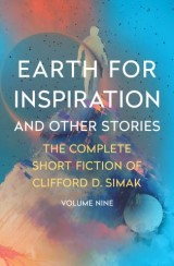 Earth for Inspiration