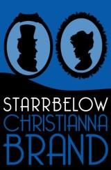 Starrbelow