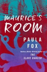 Maurice's Room