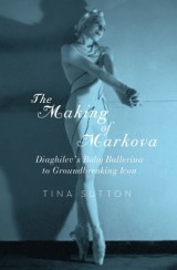 The Making of Markova