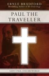 Paul the Traveller