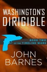 Washington's Dirigible