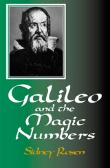 Galileo and The Magic Numbers
