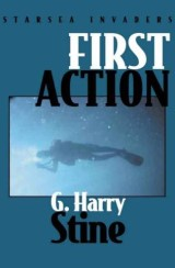 First Action