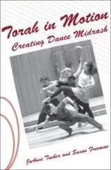 Torah in Motion