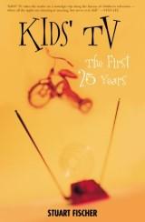 Kids' TV