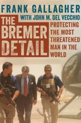 The Bremer Detail
