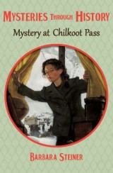 Mystery at Chilkoot Pass