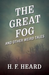 The Great Fog
