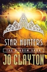 Star Hunters