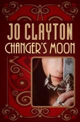 Changer's Moon