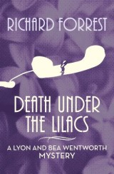 Death Under the Lilacs