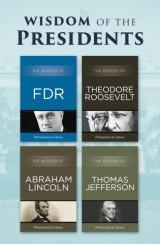 Wisdom of the Presidents