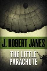 The Little Parachute