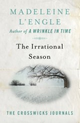 The Irrational Season
