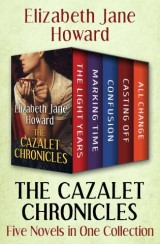 The Cazalet Chronicles