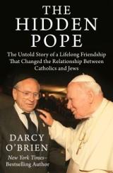 The Hidden Pope