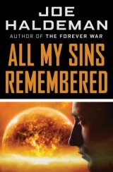 All My Sins Remembered