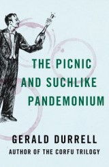 The Picnic and Suchlike Pandemonium