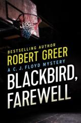 Blackbird, Farewell