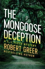 The Mongoose Deception