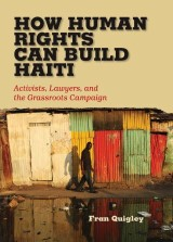 How Human Rights Can Build Haiti