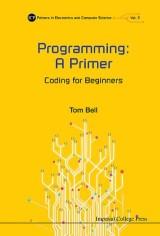 Programming: A Primer