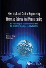 Electrical and Control Engineering & Materials Science and Manufacturing