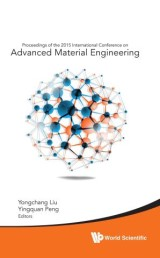 Advanced Material Engineering