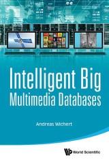 Intelligent Big Multimedia Databases