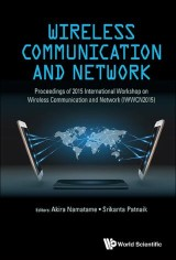 Wireless Communication and Network