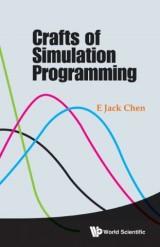 Crafts of Simulation Programming