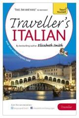Elisabeth Smith Traveller's Italian