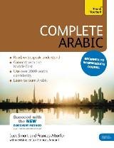 Complete Arabic