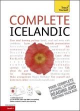 Complete Icelandic
