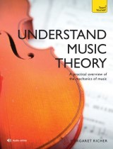 Understand Music Theory