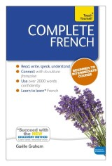 Complete French