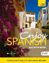 Enjoy Spanish