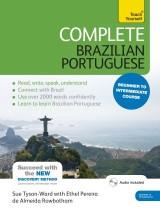 Complete Brazilian Portugese