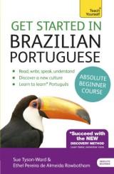 Get Started in Brazilian Portuguese