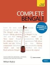 Complete Bengali
