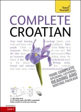 Complete Croatian