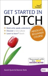 Get Started in Dutch